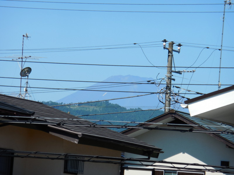 f:id:sasameyuki47:20140822094936j:image:w360