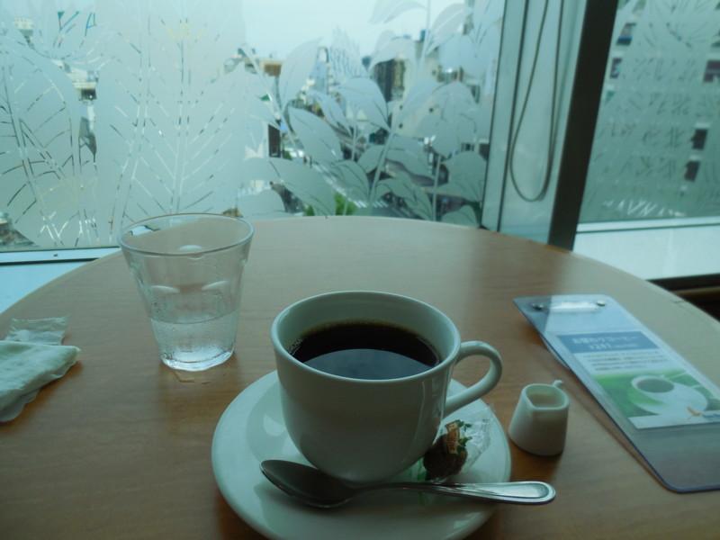 f:id:sasameyuki47:20140915130027j:image:w360