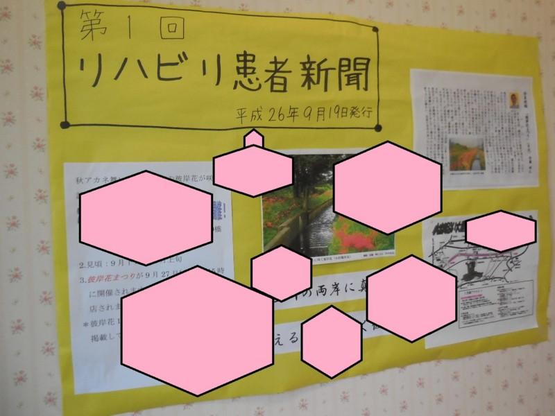 f:id:sasameyuki47:20140930161534j:image:w360