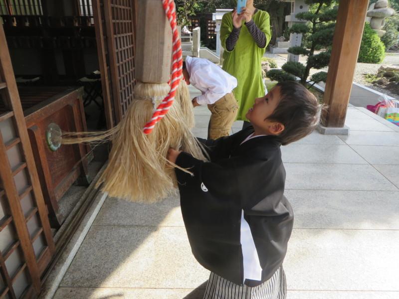 f:id:sasameyuki47:20141012095738j:image:w360