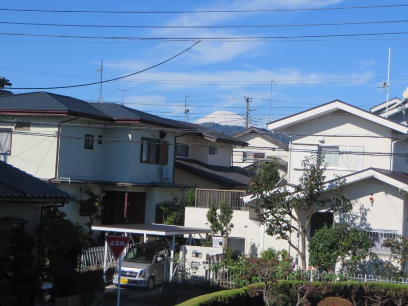 f:id:sasameyuki47:20141016084148j:image:w360