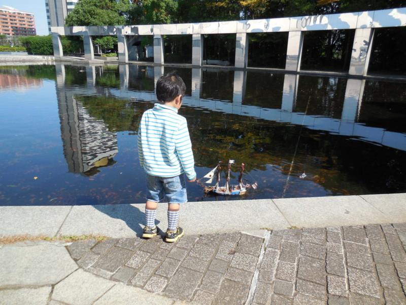 f:id:sasameyuki47:20141018113112j:image:w360