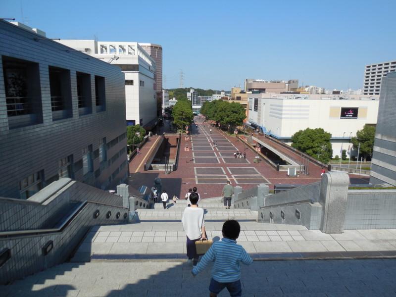 f:id:sasameyuki47:20141018113338j:image:w360