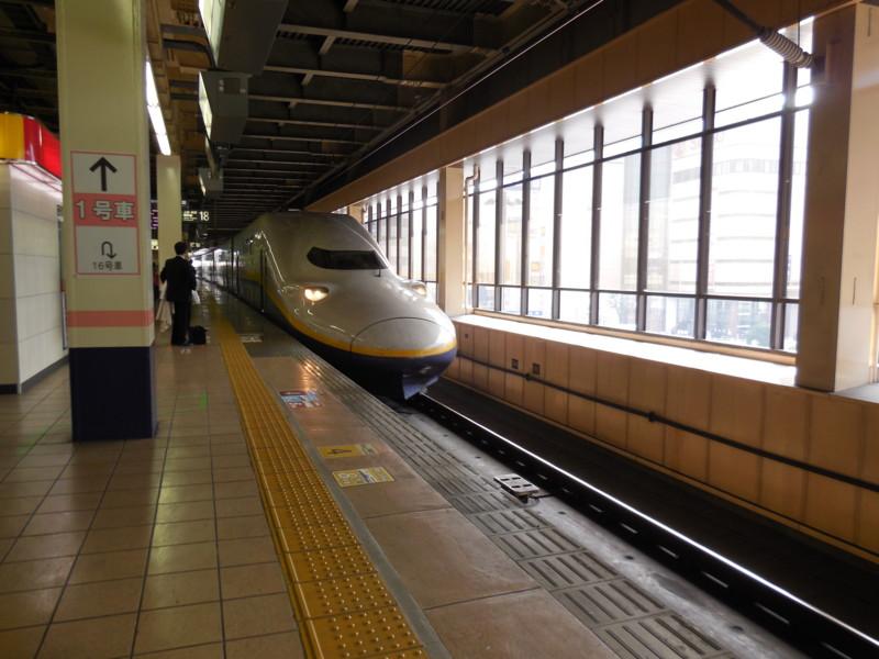 f:id:sasameyuki47:20141026125434j:image:w360