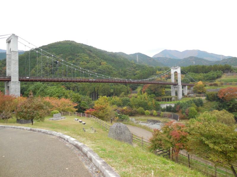 f:id:sasameyuki47:20141105141939j:image:w360