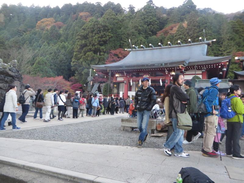 f:id:sasameyuki47:20141122155447j:image:w360