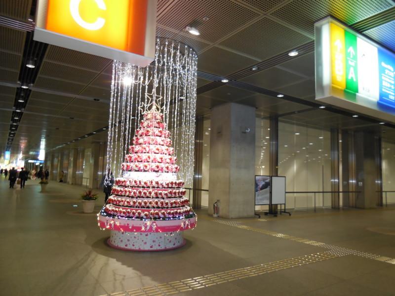 f:id:sasameyuki47:20141204113458j:image:w360