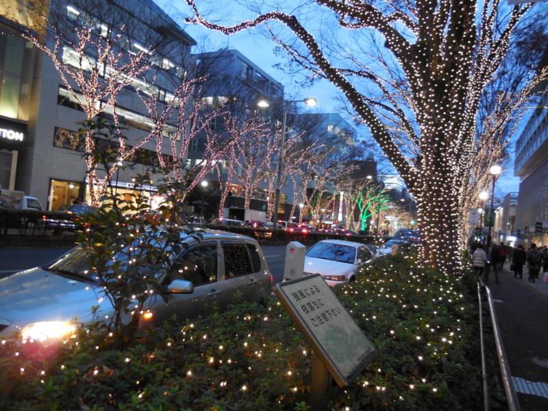 f:id:sasameyuki47:20141211164921j:image:w360
