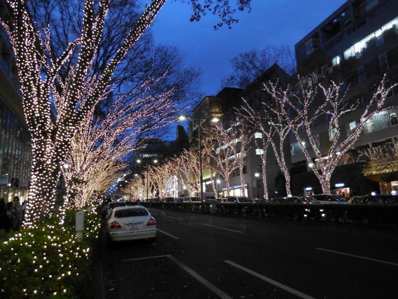 f:id:sasameyuki47:20141211170001j:image:w360