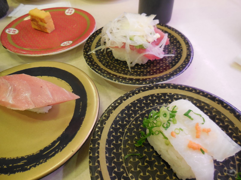 f:id:sasameyuki47:20141220122536j:image:w360