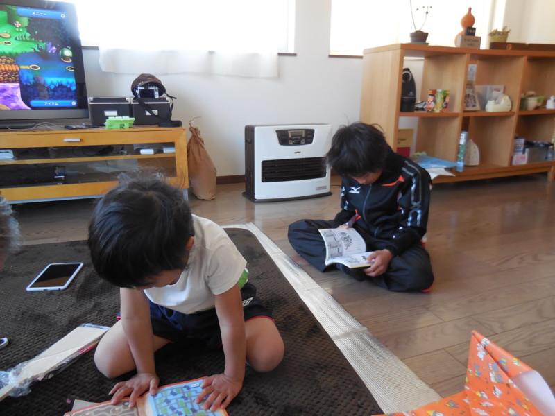 f:id:sasameyuki47:20141223105746j:image:w360