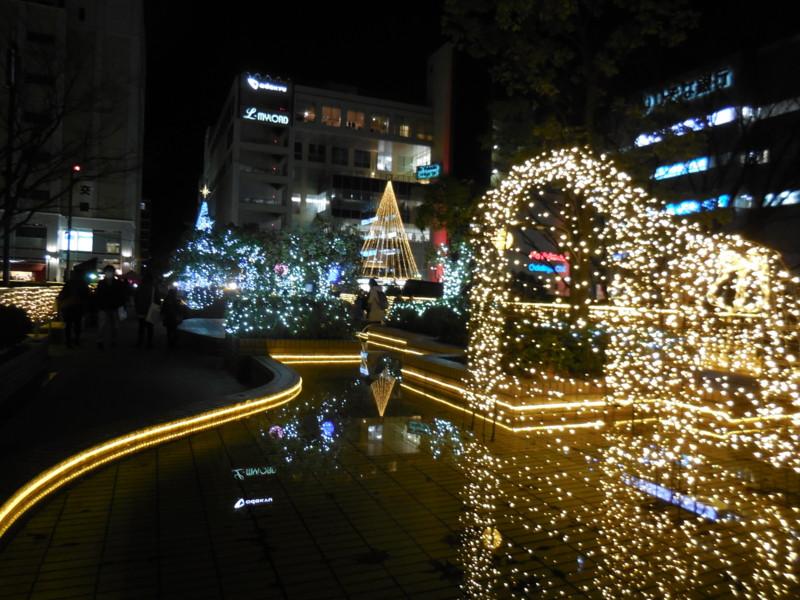 f:id:sasameyuki47:20141226174910j:image:w360