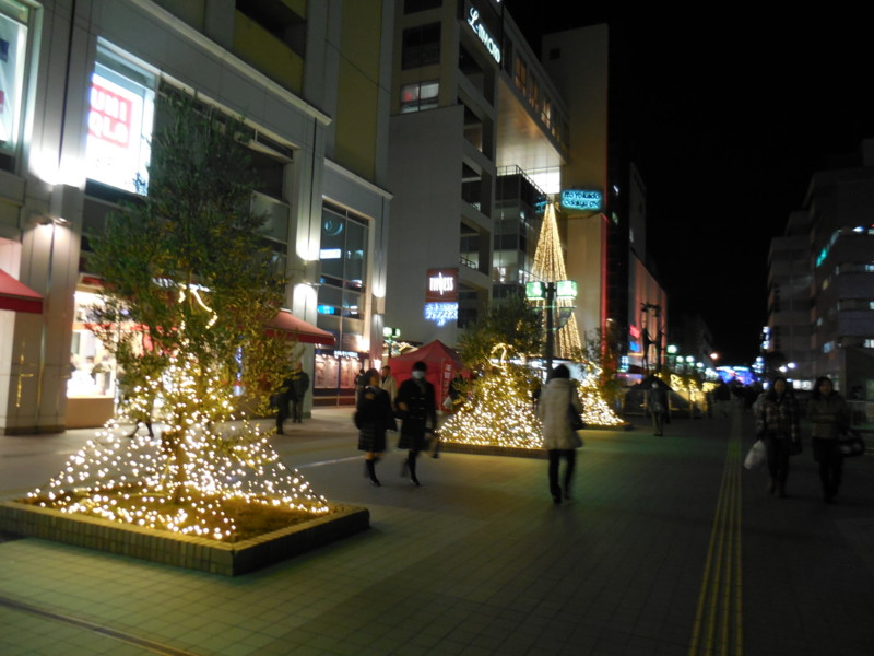 f:id:sasameyuki47:20141226175051j:image:w360