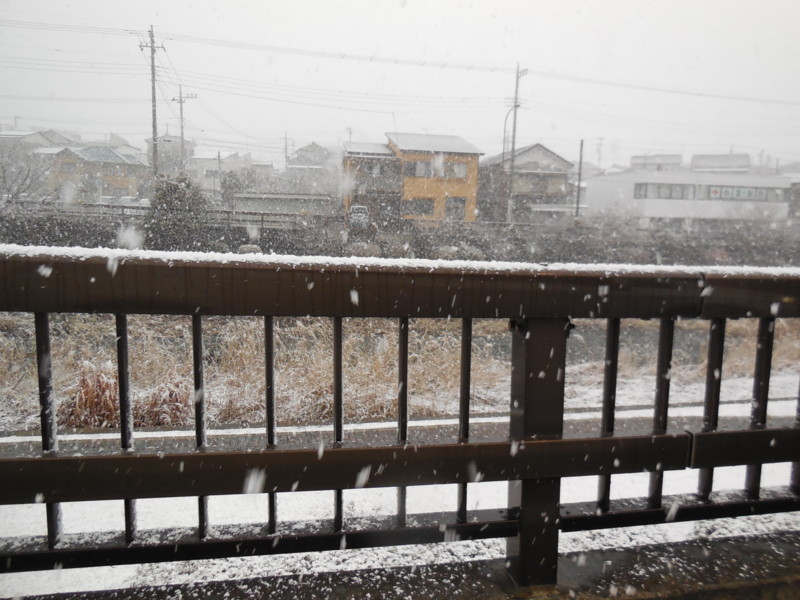 f:id:sasameyuki47:20150101153506j:image:w360