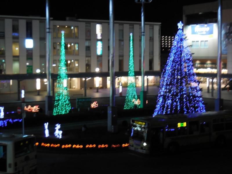 f:id:sasameyuki47:20150103202832j:image:w360