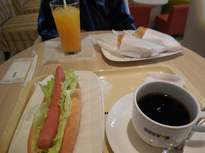f:id:sasameyuki47:20150106115739j:image:w360