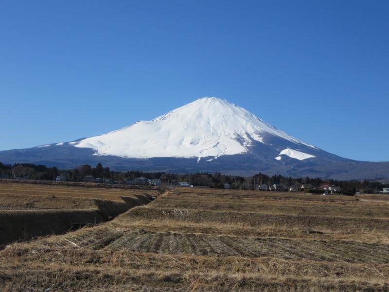f:id:sasameyuki47:20150118124851j:image:w640