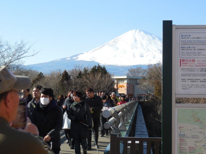 f:id:sasameyuki47:20150118141821j:image:w360