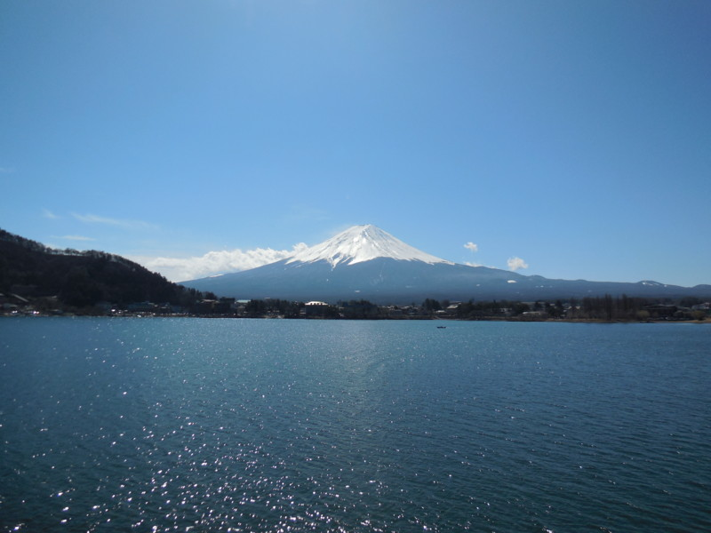 f:id:sasameyuki47:20150302121358j:image:w640