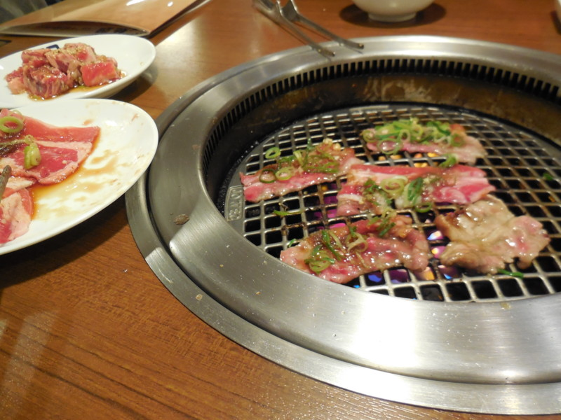 f:id:sasameyuki47:20150307184513j:image:w360