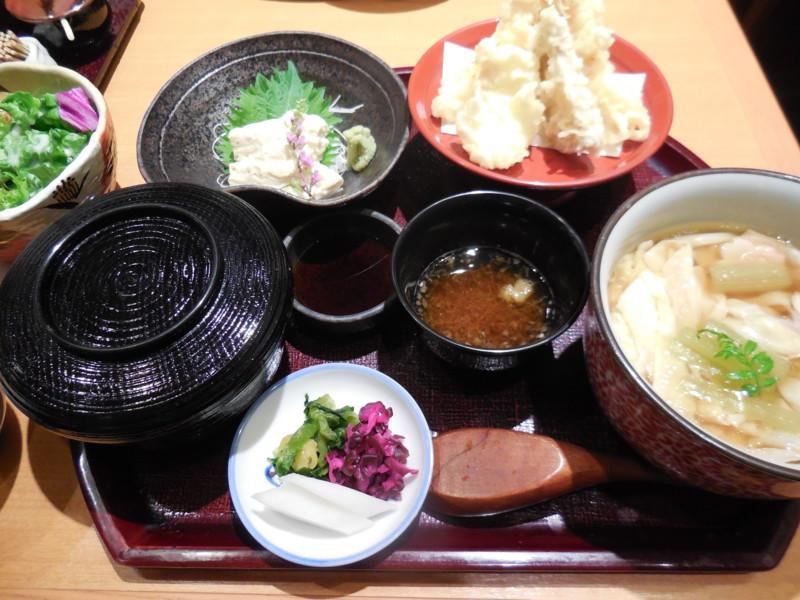 f:id:sasameyuki47:20150409120648j:image:w360