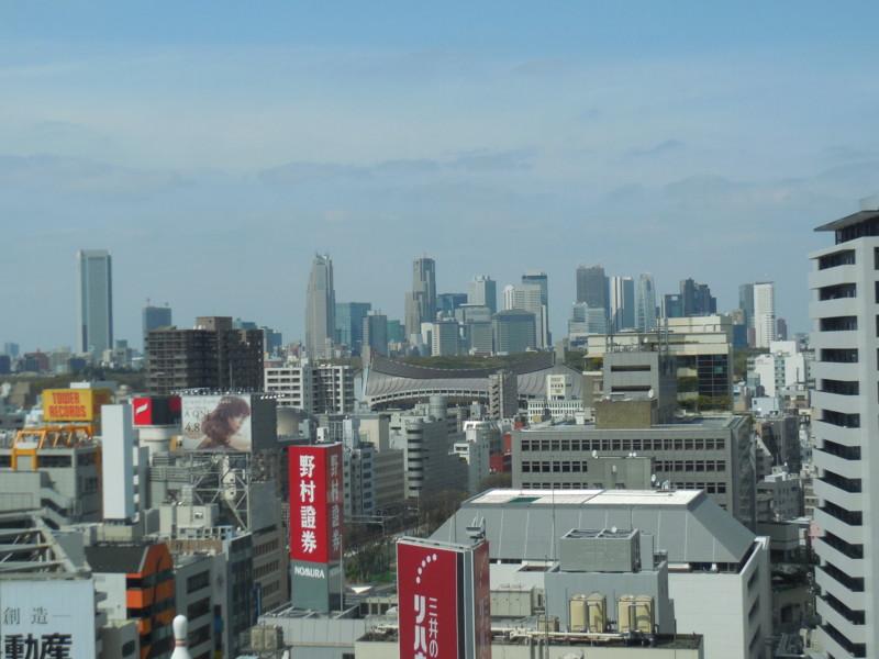 f:id:sasameyuki47:20150409132117j:image:w360