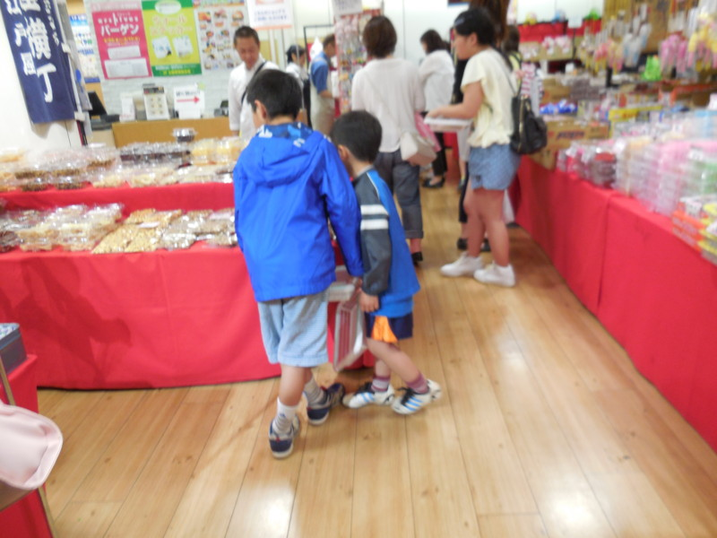 f:id:sasameyuki47:20150504142630j:image:w360