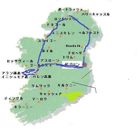 f:id:sasameyuki47:20150523195500j:image