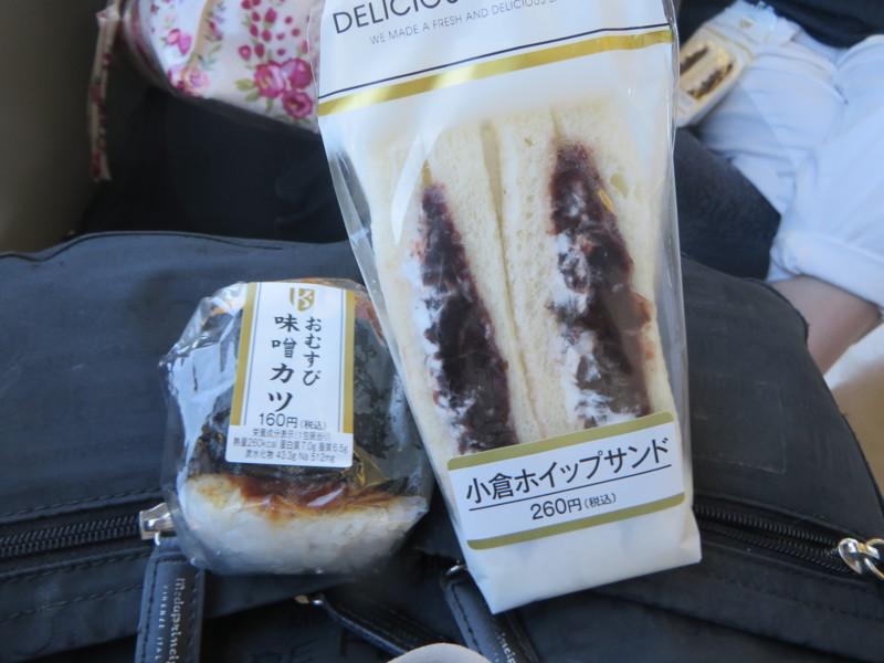 f:id:sasameyuki47:20150604105000j:image:w360