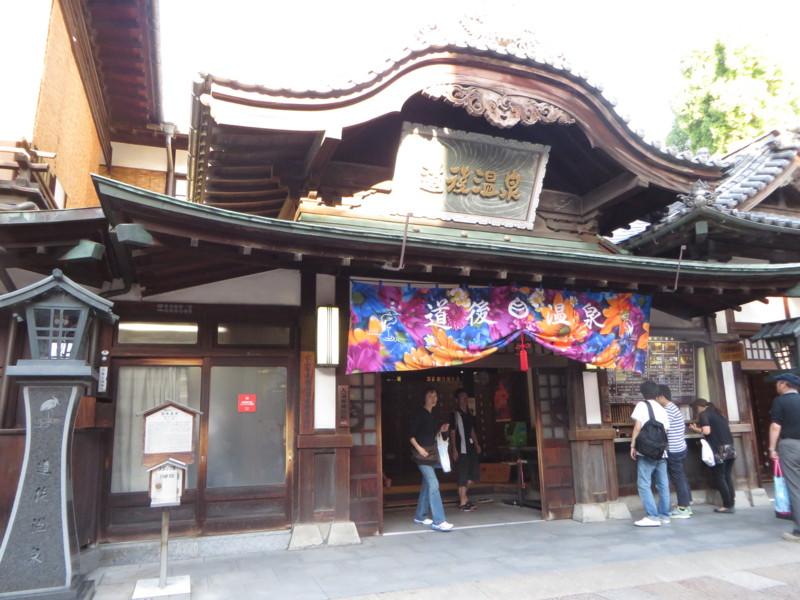f:id:sasameyuki47:20150604180048j:image:w360