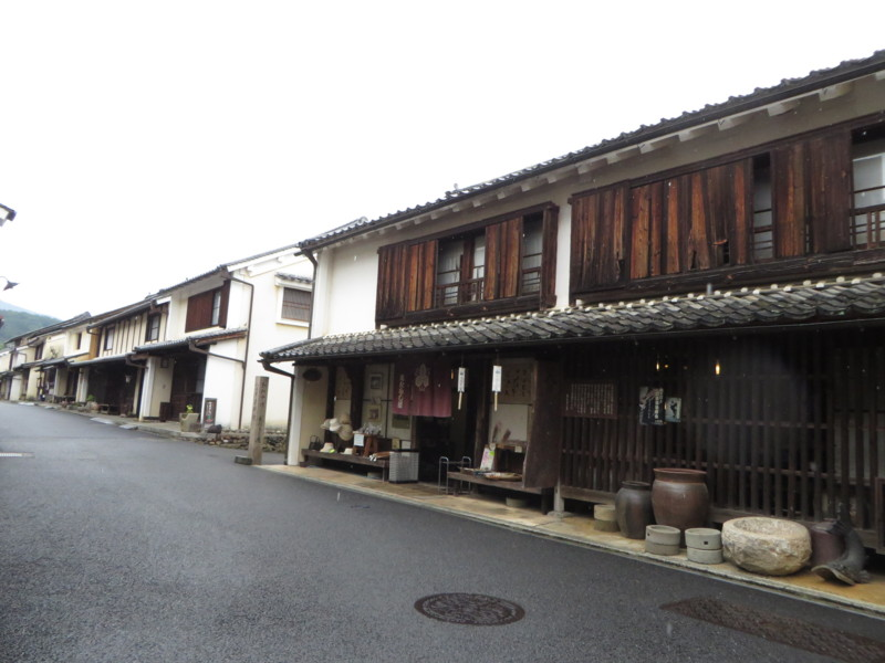 f:id:sasameyuki47:20150605094605j:image:w640