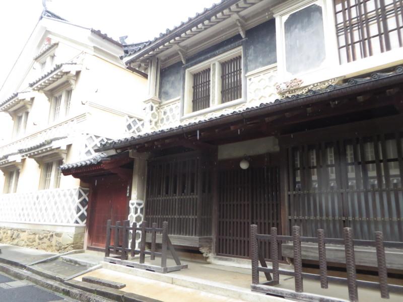f:id:sasameyuki47:20150605095028j:image:w640
