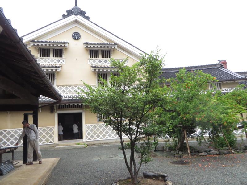 f:id:sasameyuki47:20150605100102j:image:w640