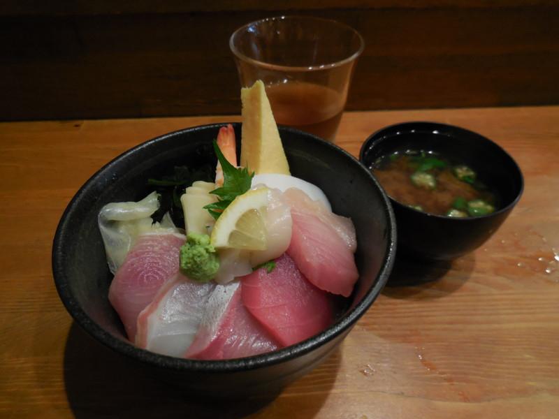 f:id:sasameyuki47:20150615123336j:image:w360