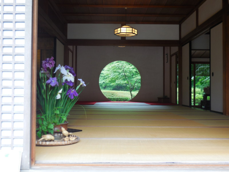 f:id:sasameyuki47:20150618153822j:image:w640