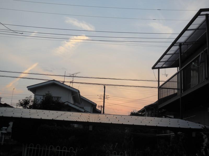 f:id:sasameyuki47:20150622190239j:image:w360