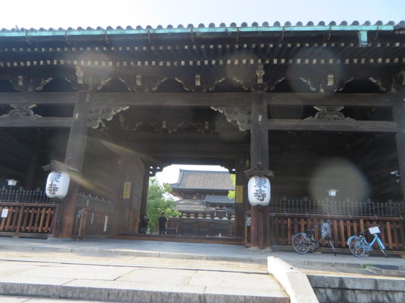 f:id:sasameyuki47:20150718172900j:image:w360