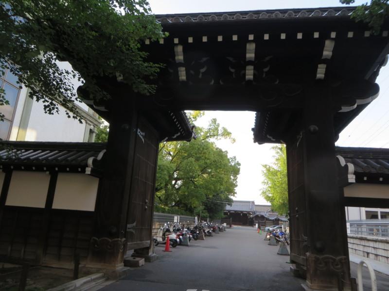 f:id:sasameyuki47:20150718180732j:image:w360