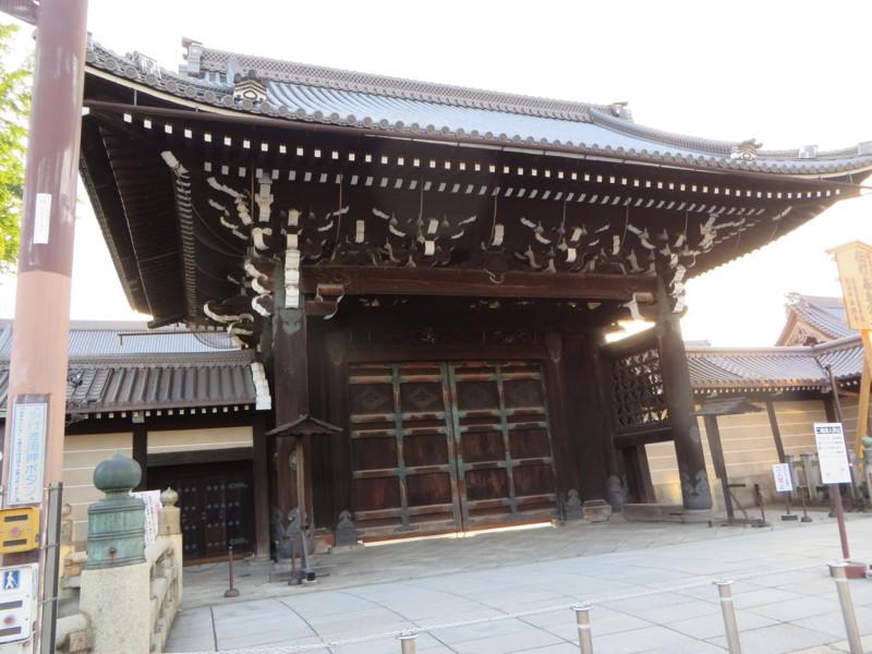 f:id:sasameyuki47:20150718182452j:image:w360