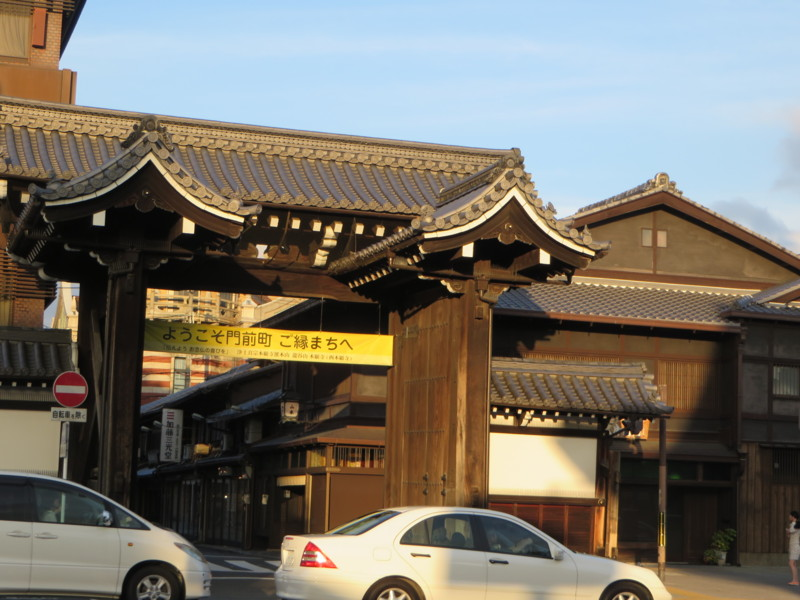 f:id:sasameyuki47:20150718182535j:image:w360