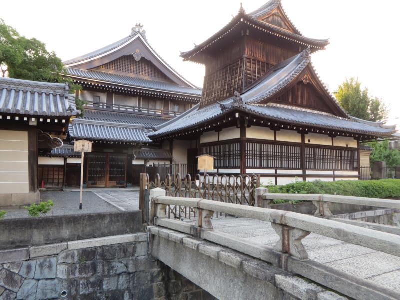 f:id:sasameyuki47:20150718182841j:image:w640