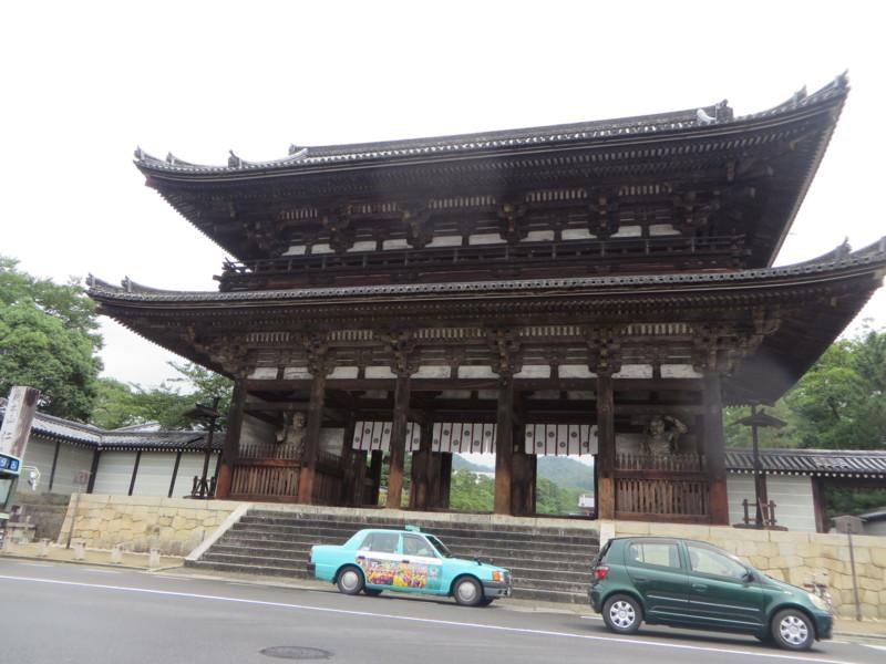 f:id:sasameyuki47:20150719101053j:image:w640