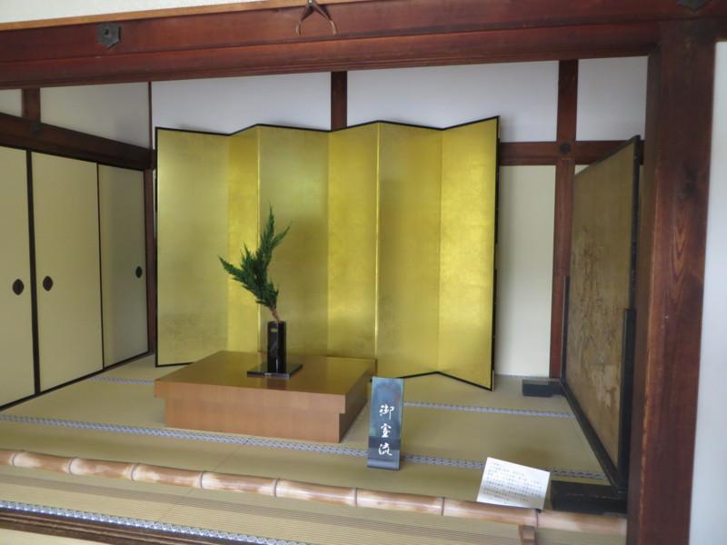 f:id:sasameyuki47:20150719102117j:image:w360