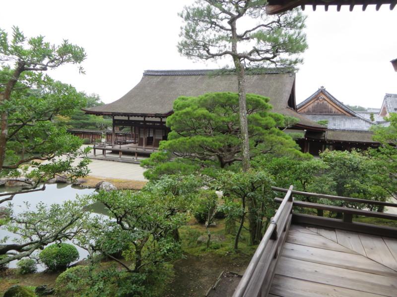 f:id:sasameyuki47:20150719103202j:image:w640