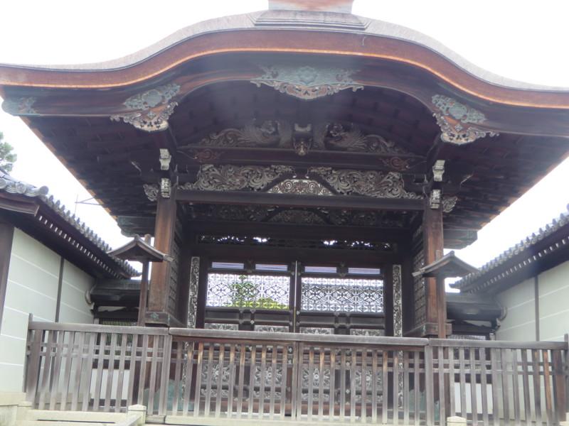 f:id:sasameyuki47:20150719104108j:image:w360