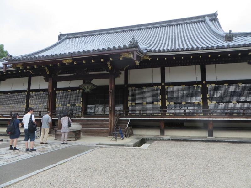 f:id:sasameyuki47:20150719105034j:image:w640