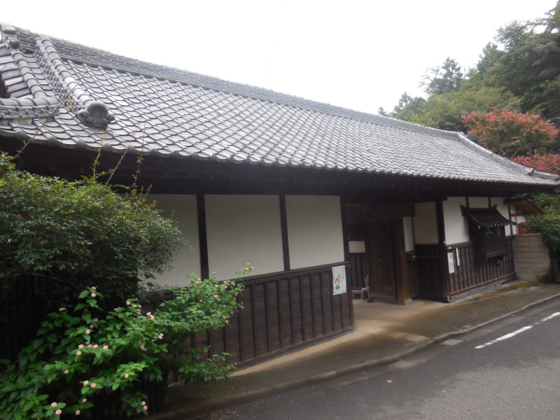 f:id:sasameyuki47:20150831163041j:image:w360
