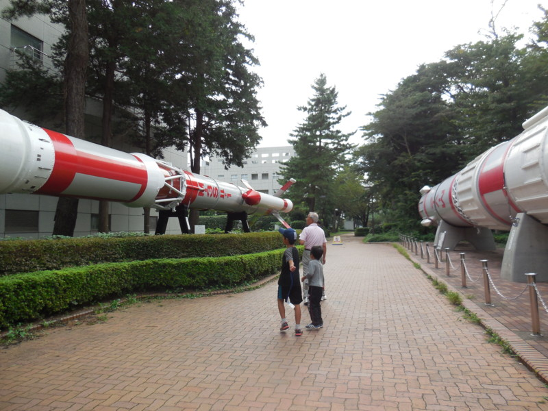 f:id:sasameyuki47:20150921151105j:image:w360