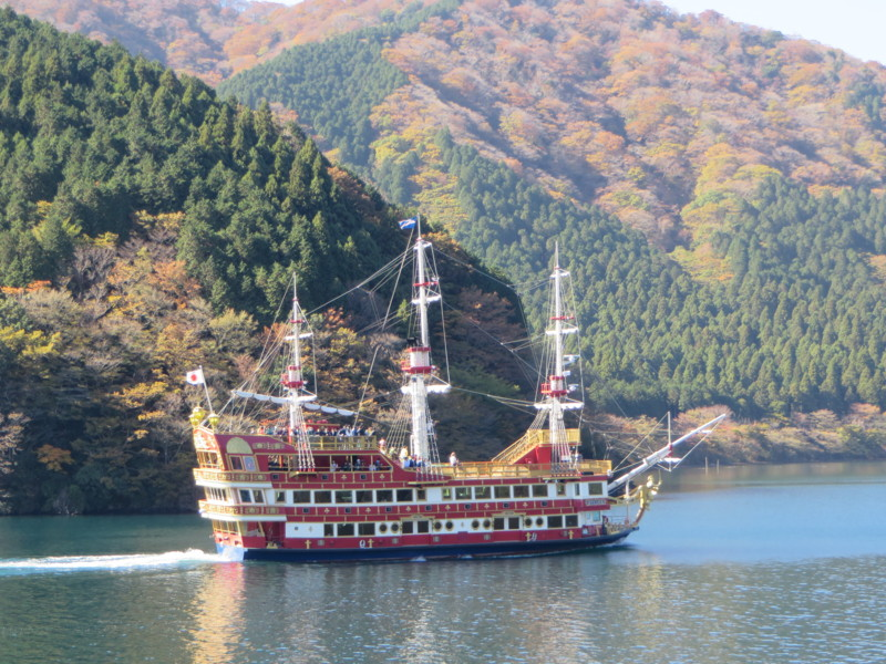 f:id:sasameyuki47:20151106114759j:image:w640