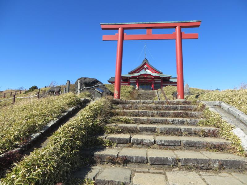 f:id:sasameyuki47:20151106124228j:image:w360